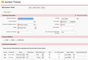NewTicketWizard