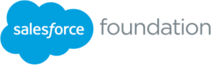 SalesforceFoundationLogo